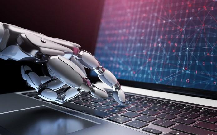 Το Ισραήλ χρησιμοποιεί Τεχνητή Νοημοσύνη στο πεδίο της μάχης