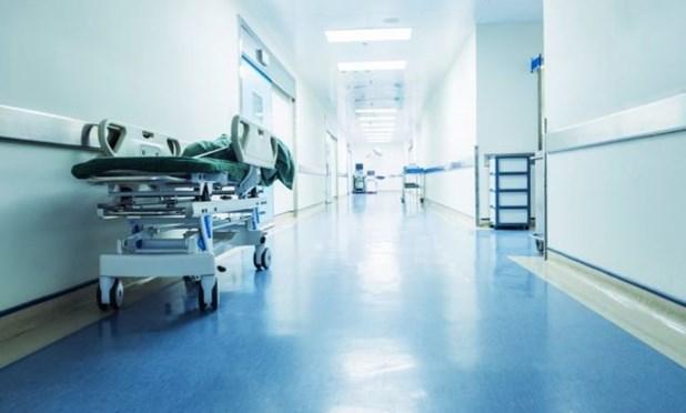 Τραυματιοφορέας κοροϊδεύει όσους πάνε να εμβολιαστούν – «Θα φάτε καλά»