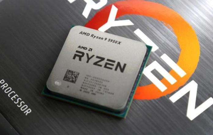 Φθηνά CPU, SSD και μητρικές αναμένεται να γεμίσει σύντομα το EBay