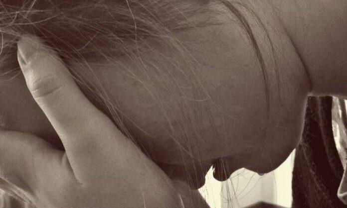 14χρονη αυτοκτόνησε μετά την ανάρτηση βίντεο