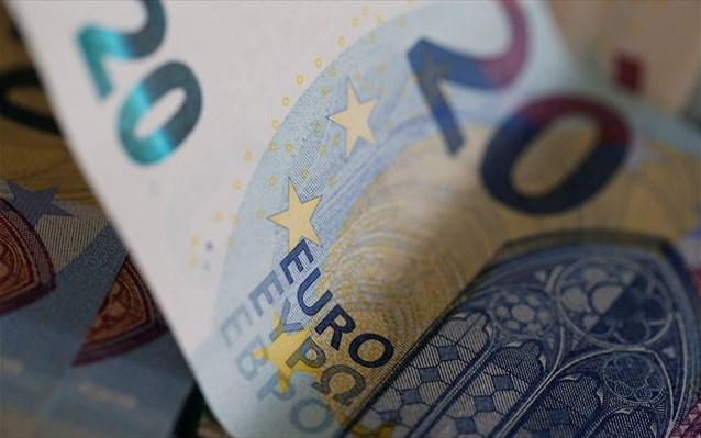 Επίδομα 534 ευρώ: Πότε πληρώνονται οι αναστολές Μαΐου
