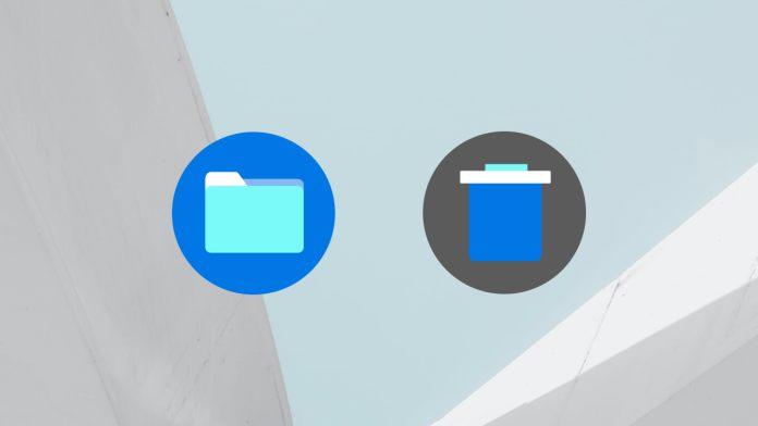 Τρία χρήσιμα tips για καλύτερη χρήση του Chrome OS 91
