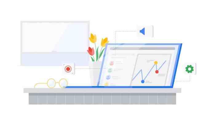 Google: Εξετάζεται η τεχνολογία διαφημίσεων από την Ε.Ε.