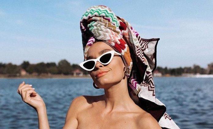 6 Tips για να βρεις τα ιδανικά γυαλιά ηλίου για το δικό σου πρόσωπο