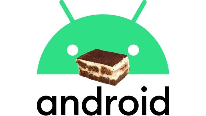Android 13: Γεύση… Τιραμισού θα έχει η νέα έκδοση