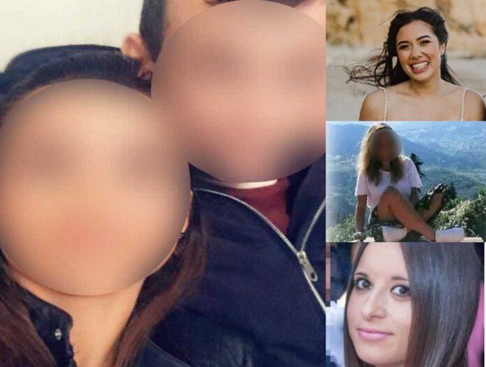 Η έκτη γυναικοκτονία σε μόλις επτά μήνες – Η λίστα με τις δολοφονημένες από τους συντρόφους τους γυναίκες
