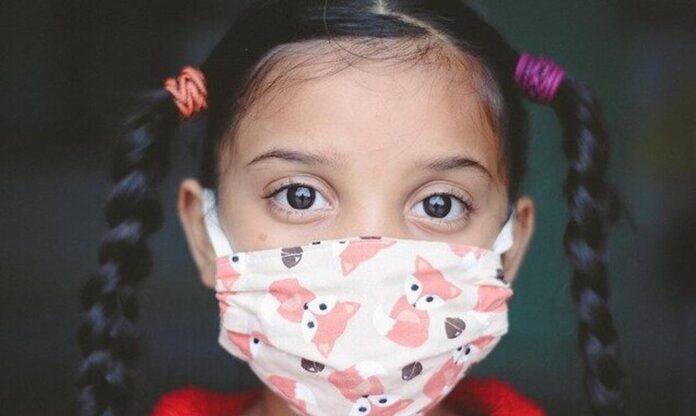Η Μετάλλαξη Δέλτα «κατέκτησε» την Βόρεια Ελλάδα – Πολλά κρούσματα σε παιδιά από 10 ετών, ανησυχία για τους ηλικιωμένους