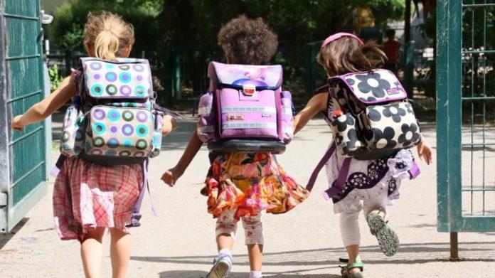 Ημερίδα για την ισότητα των φύλων στα σχολεία από το Παιδαγωγικό Προσχολικής Αγωγής του ΠΘ