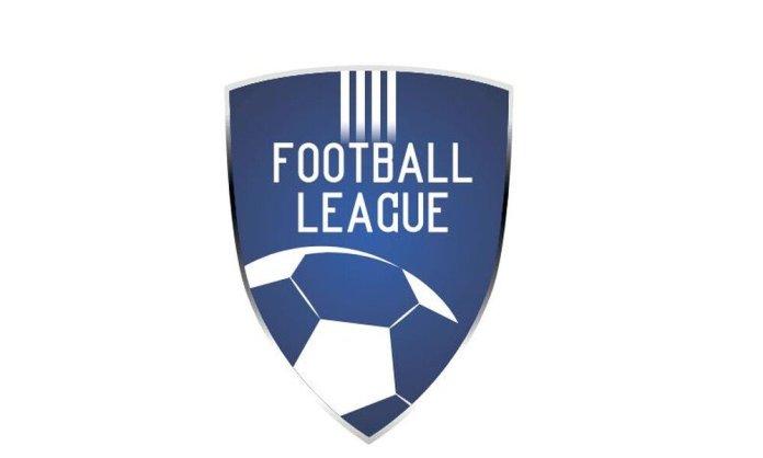Οι συμμετοχές στη Football League