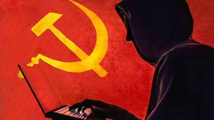 Ρώσοι Hackers προσπαθούν με συνεχείς επιθέσεις να σπάσουν κωδικούς