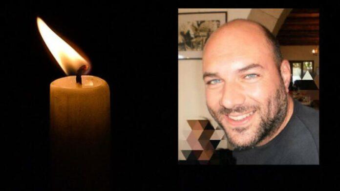 Σκοτώθηκε σε τροχαίο 45χρονος