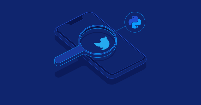 Storywrangler: Επιστημονικό εργαλείο που μελετά τα Social Media