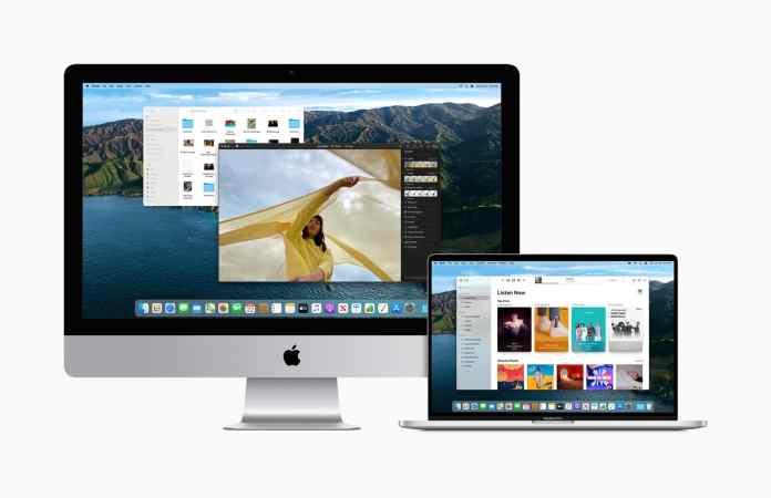 XLoader Spyware: Εξελίχθηκε και χτυπά πλέον το MacOS
