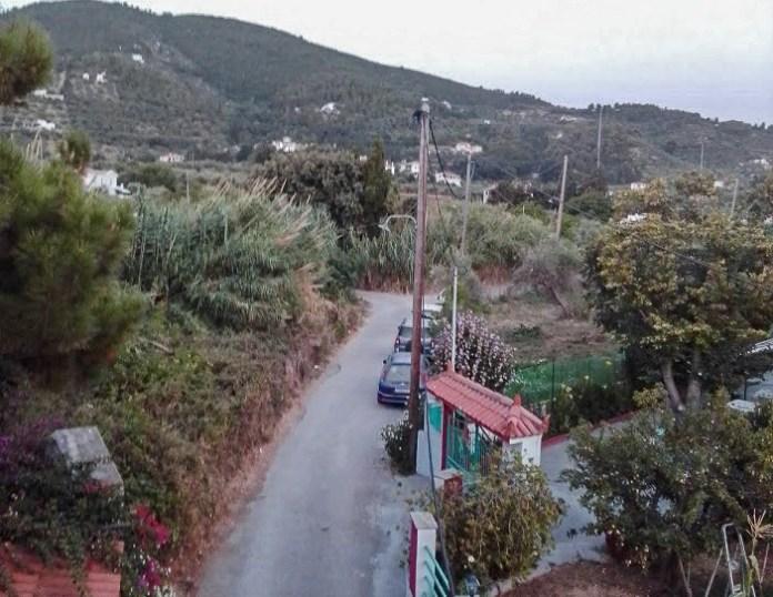 Ikopeda Skopelos (1 Of 1)