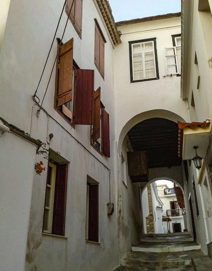 Skopelos 8