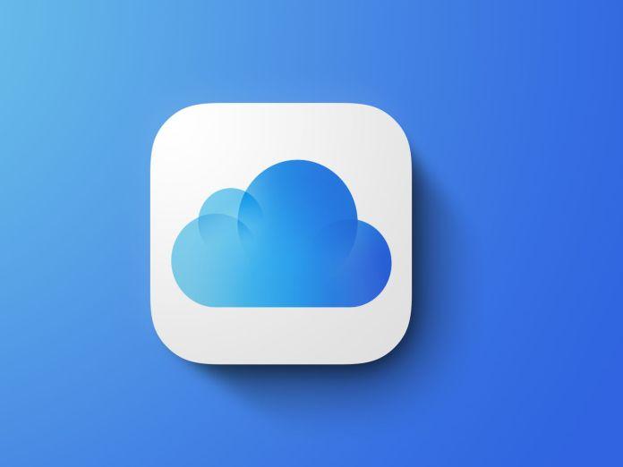 Η Apple δεν θα δώσει στις Αρχές το σύστημα παρακολούθησης CSAM
