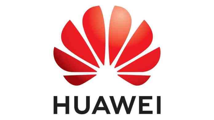 Η Huawei υπέστη τη μεγαλύτερη πτώση εσόδων από τότε που μπήκε στη μαύρη λίστα των ΗΠΑ