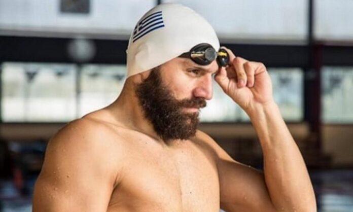 Παραολυμπιακοί Αγώνες: Χάλκινο μετάλλιο στα 100μ
