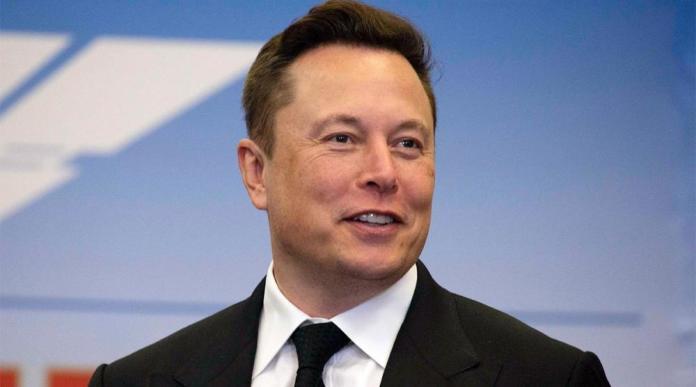 "Elon Musk: ""Το App Store της Apple φορολογεί το Internet"""