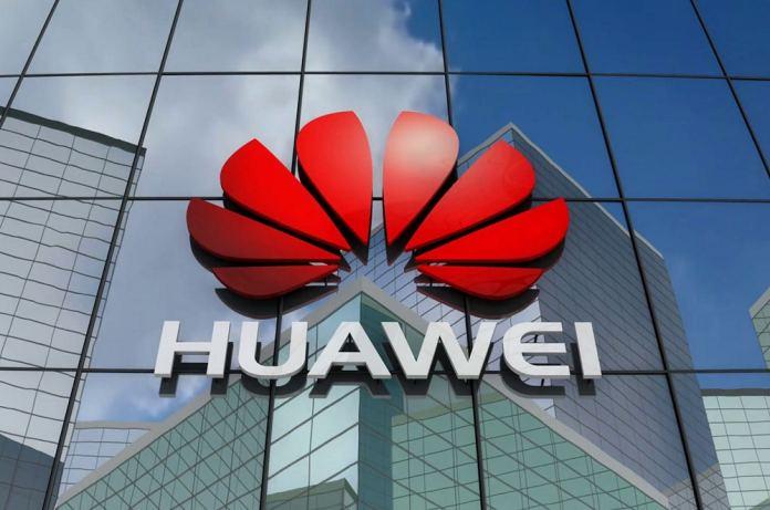Huawei: Κατηγορείται ότι πίεσε αμερικανική εταιρεία να εγκαταστήσει Backdoor καταγραφής δεδομένων
