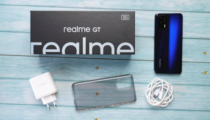 Realme: Κατέκτησε το ορόσημο των 100 εκ. πωλήσεων