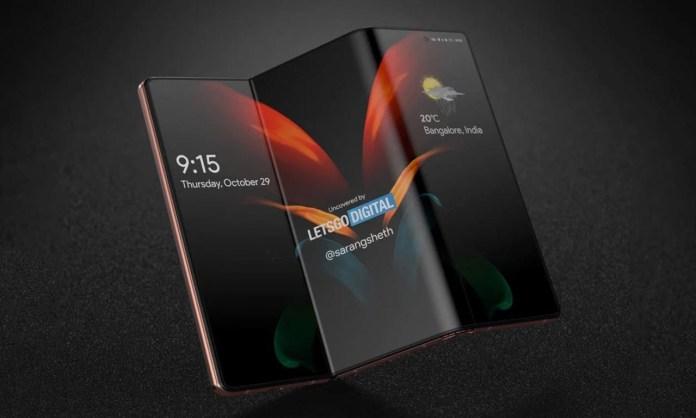 Samsung: Θα είναι η κυρίαρχη δύναμη στα Foldables;