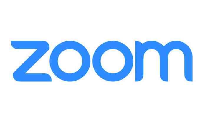 Zoom: Καλείται να πληρώσει 85 εκ