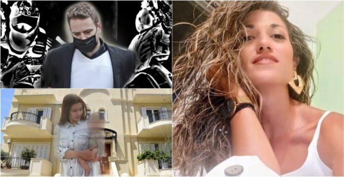 «Η ψυχολόγος της Ντόρας παρομοίαζε τον δράστη με τον Μπάμπη Αναγνωστόπουλο»