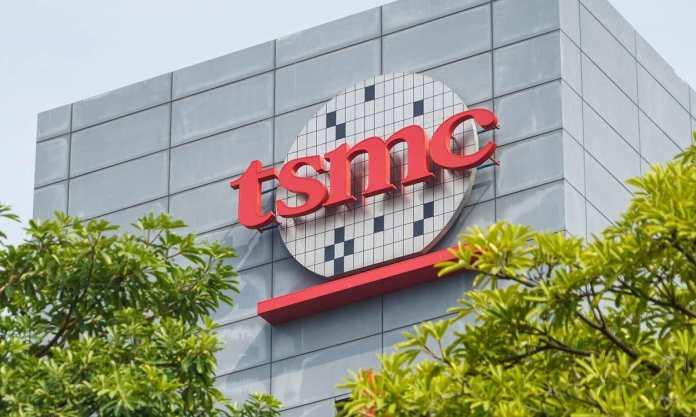 Η TSMC απολύει εργαζομένους της για τις διαρροές
