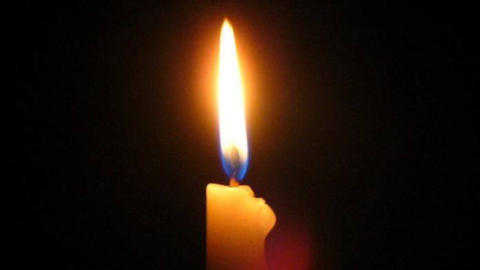Πέθανε ενώ βρισκόταν στο σπίτι της 52χρονη στο Βόλο