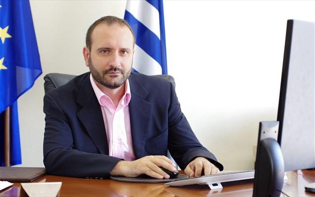 Παράταση των φορολογικών δηλώσεων ζητά το Οικονομικό Επιμελητήριο από τον Πρωθυπουργό