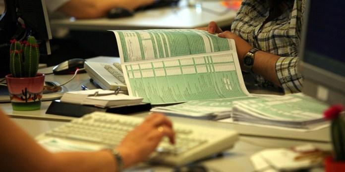 Παράταση φορολογικών δηλώσεων για πυρόπληκτους και πλημμυροπαθείς ζητά το Οικονομικό Επιμελητήριο Θεσσαλίας