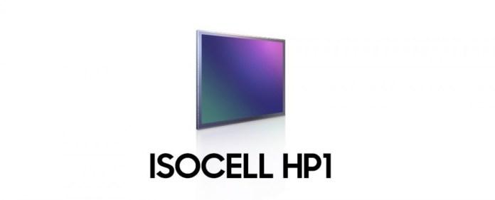 H Samsung παρουσιάζει αισθητήρες ISOCELL έως 200 Megapixel