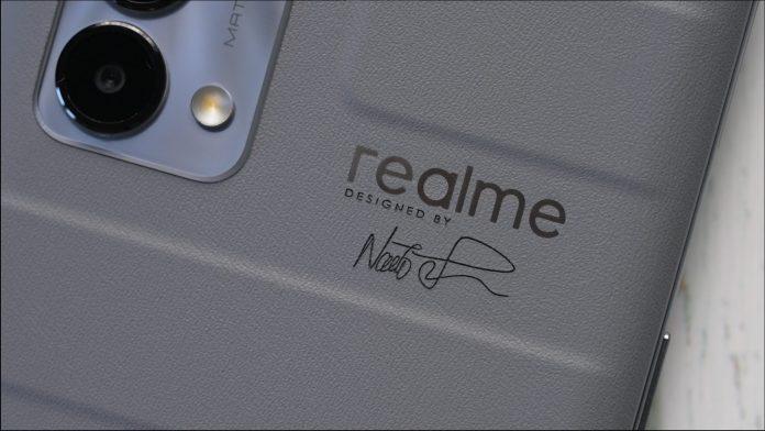 Realme Q Series: Έρχεται τον επόμενο μήνα με δυνατό Chip