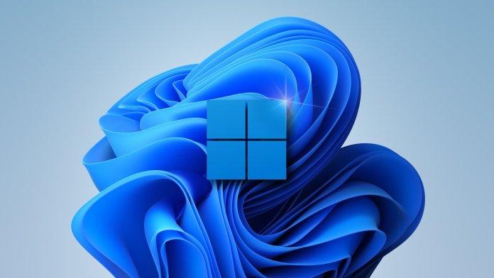 Windows 11: Έτσι θα μπορέσεις να πάρεις πιο γρήγορα το Update