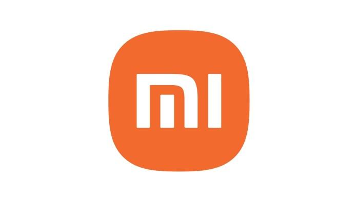 Xiaomi EV Company Limited: Ίδρυση τμήματος έξυπνων ηλεκτροκίνητων οχημάτων