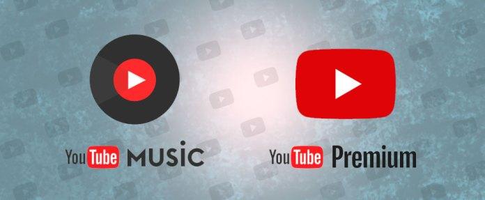 YouTube Music: Άγγιξε τα 50 εκατομμύρια συνδρομητές