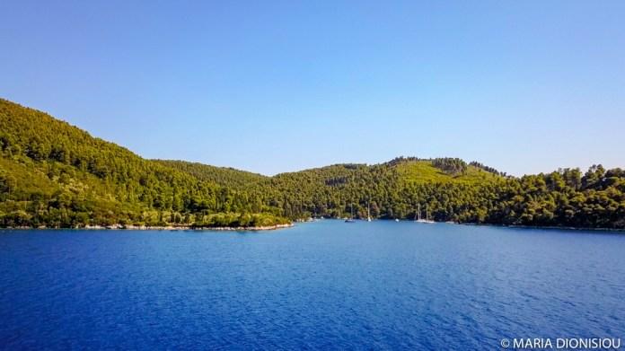 Skopelos Photos (8 Of 8)