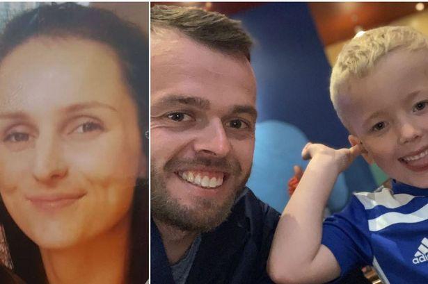 Ζευγάρι σκότωσε τον 6χρονο γιο του – Τον αποκαλούσαν «τέκνο του διαβόλου»