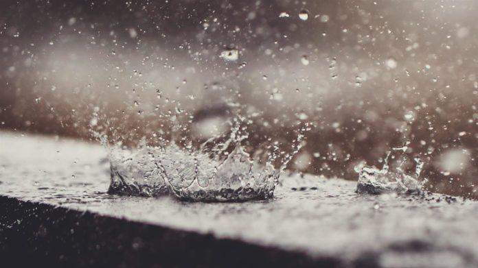 Κακοκαιρία «Αθηνά»: Πού αναμένονται καταιγίδες και χαλάζι