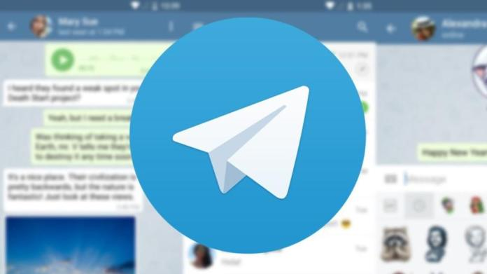 Τα προβλήματα στο Facebook οδηγούν τον κόσμο στο Telegram