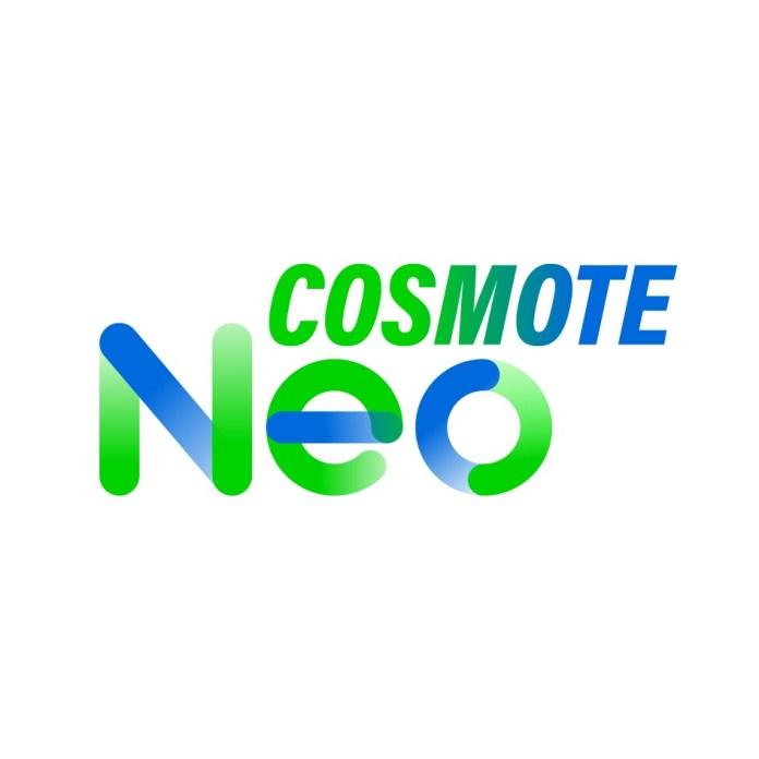 Τι είναι το COSMOTE Neo