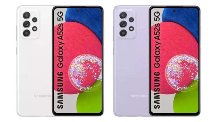 Samsung RAM Plus: Επεκτείνεται σε περισσότερα μοντέλα
