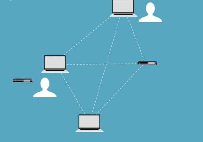 Web3: Είναι το μέλλον του Internet γραμμένο στο Blockchain;