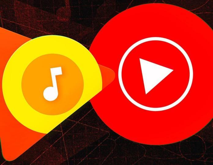 YouTube: Ετοιμάζεται να λανσάρει νέα υπηρεσία για Podcasts;