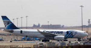 eksafanish-aeroplanou-egyptair
