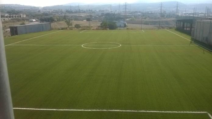 5x5_soccer_grass