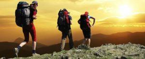 Trekking_980x300-735x300
