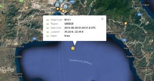 seismikh-donhsh-4-rixter