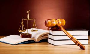 justice-system2__article